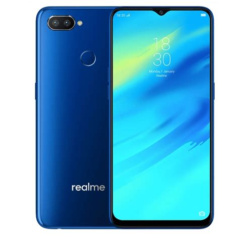 oppo realme  pro pictures official  whatmobile