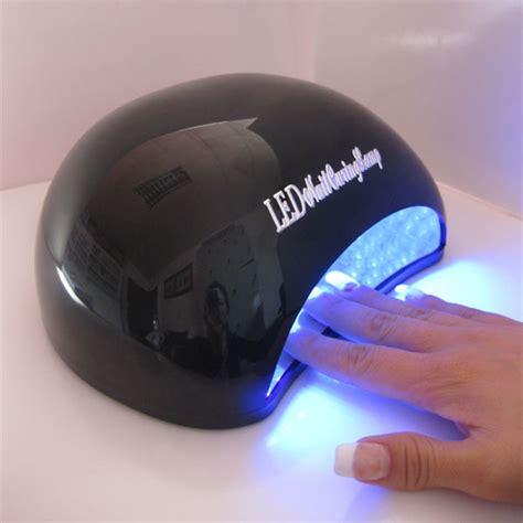 le led pour ongles nail led le en noir pour opi le uv id du produit 870298851 alibaba