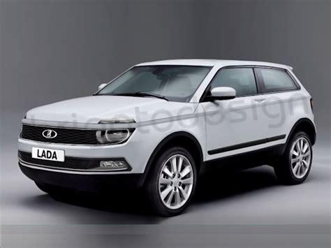 renault kadjar 2015 price 2018 mercedes diesel cars new car release date and