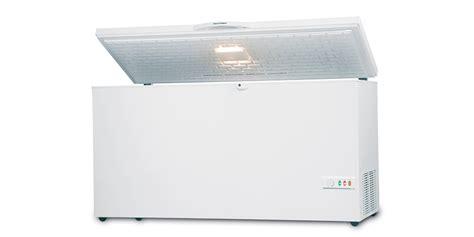 freezer repair dallas authorized service