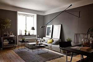 decoration appartement cosy With wonderful decoration exterieur pour jardin 9 deco appartement cosy