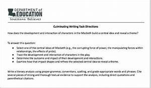 Study Guide Macbeth Act 1 Welcome To Grammargardener