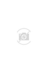 Bridalveil Fall Yosemite Valley