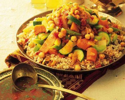 cours de cuisine essaouira la cuisine marocaine cuisine marocaine couscous tajine cuisine design ideas