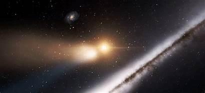 Universe Amazing Simulator Pc Space Gifs Engine