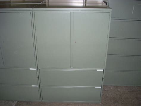 meridian lateral file cabinet manicinthecity