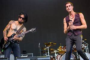 13-Jane's-Addiction | Consequence of Sound