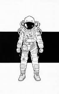 Astronaut. | this northern boy