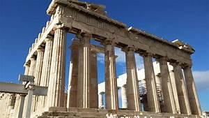 Architektura starověkého říma