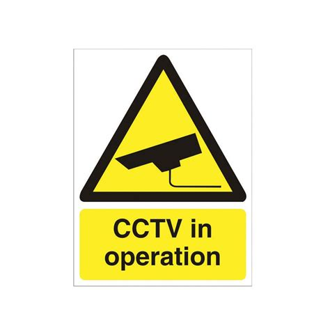 Cctv In Operation Sign  Staples®. Restaurant Management Degree Online Accredited. Credit Card Interest Payments. Best Task Manager Iphone It Services Adelaide. Similac Advance Constipation. How To Send Email Anonymously. Stocks Trading Platform Employment Job Boards. Mitel Phone System Review Film Schools In Usa. Maid Services Washington Dc Water For Office