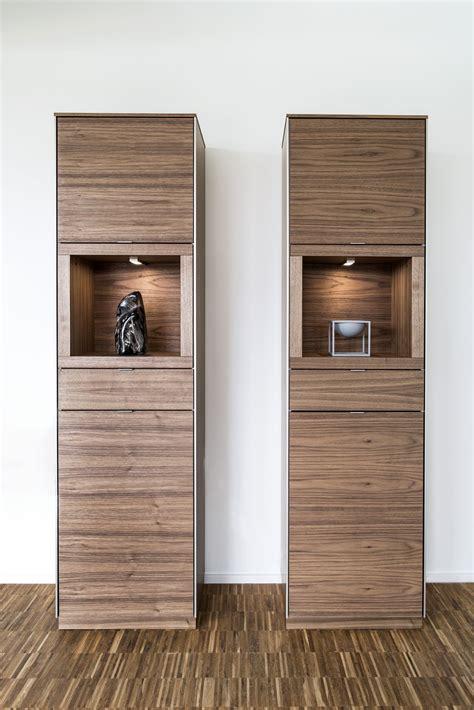 Display Cabinet Modern 914 modern display cabinet skovby