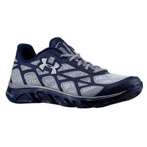 Under Armour Spine Shoes