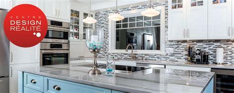 cuisine laval rénovation de cuisine salle de bains à laval montréal