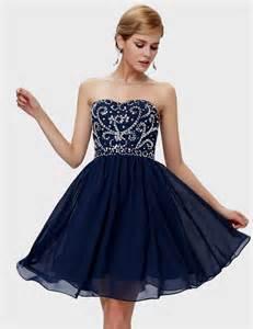 wedding dress resale prom dresses blue and black naf dresses