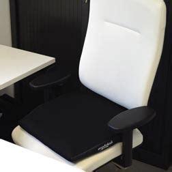 coussin pour chaise de bureau coussins comparez les prix pour professionnels sur