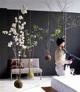 creative ideas for home decoration marceladickcom With creative idea for home decoration