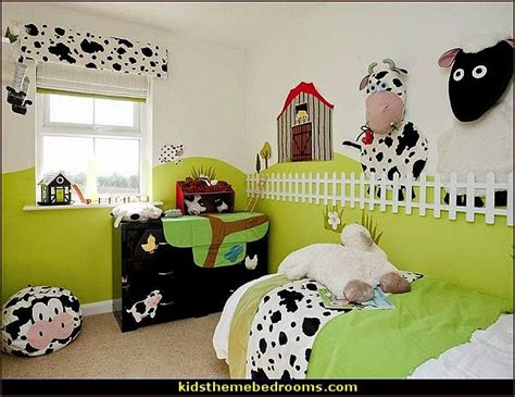 deere room decorating ideas decorating theme bedrooms maries manor farm theme