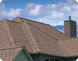 ridge vents hip roof   roof