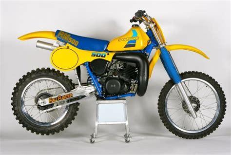 suzuki motocross bikes for sale 199 best mx bikes suzuki images on pinterest dirt