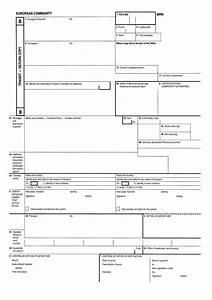 eur lex 01999r0502 20010103 en eur lex With t1 documents
