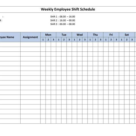 nursing schedule template staff schedule spreadsheet kays makehauk co