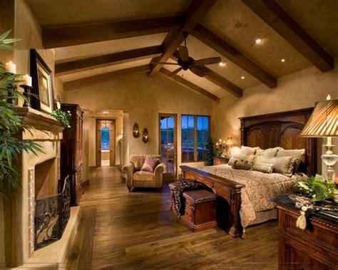 delicate mediterranean bedroom interior designs  perfect  jaw  drop