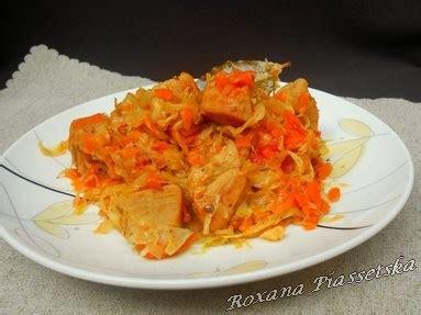 plats facile à cuisiner plats poisson légumes facile rapide recette recettes