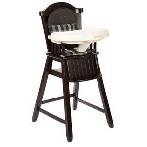 Eddie Bauer Wooden High Chair Light Wood by 17 Best Images About Eddie Bauer On Wood High
