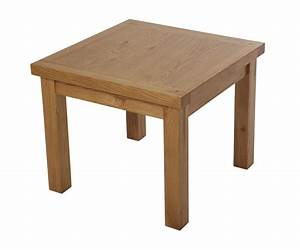 Small Square Coffee Tables