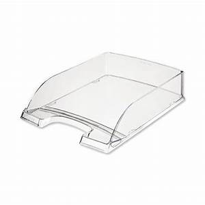 leitz letter tray robust polystyrene high sided with extra With letter tray labels