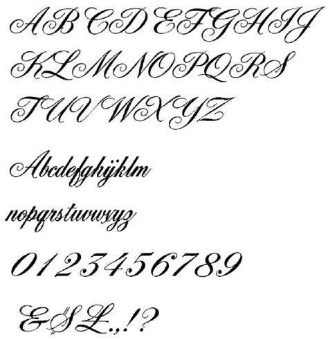 letter tattoo tattoo lettering design lettering design alphabet tattoo designs