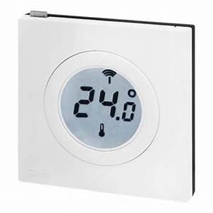 Danfoss Smart Home : danfoss z wave temperature sensor rs z smart home home automation z wave home automation ~ Buech-reservation.com Haus und Dekorationen