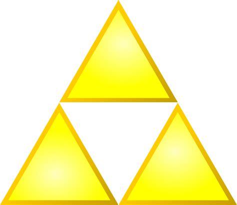 Triforce Wikipedia