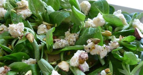 dieta rina 90 retete proteine