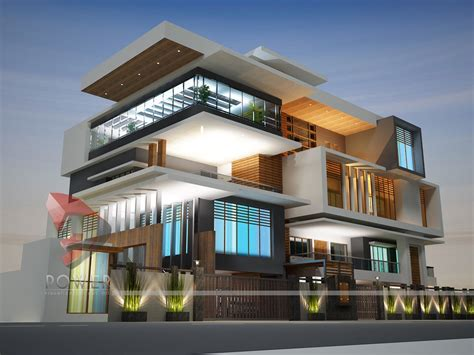 home design architects modern house design in india architecture india modern