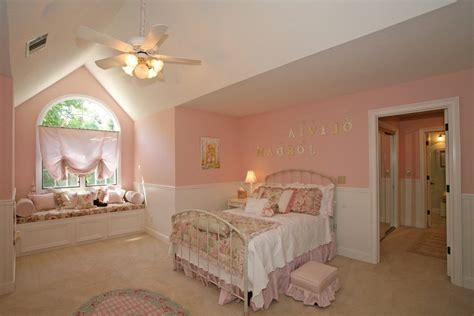 Marvelous Pink Black And White Bedroom Ideas Beach Style With Beadboard