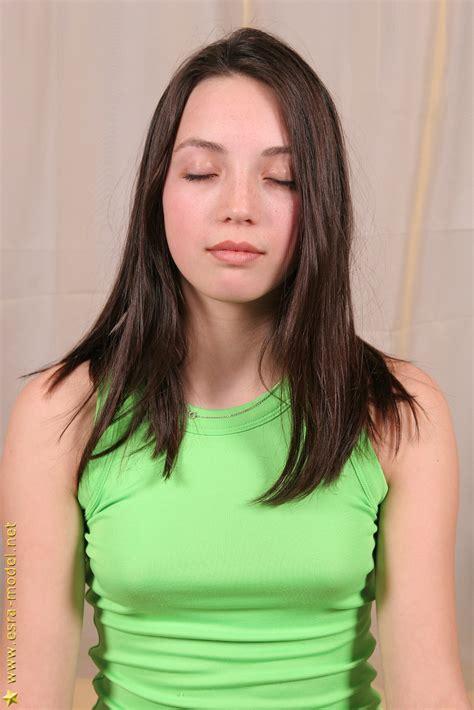 Chemal Gegg Esra Model Set 40 Free Hot Girl Pics