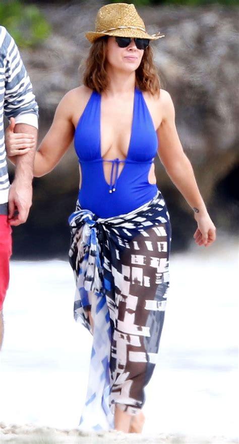 tony danza swimsuit 424 best images about alyssa milano on pinterest tony