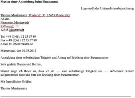 muster archives startup selbstaendig