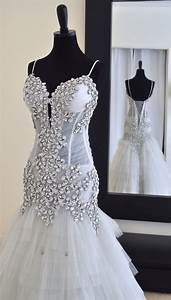 wedding dress preservation los angeles ca junoir With wedding gown preservation company reviews