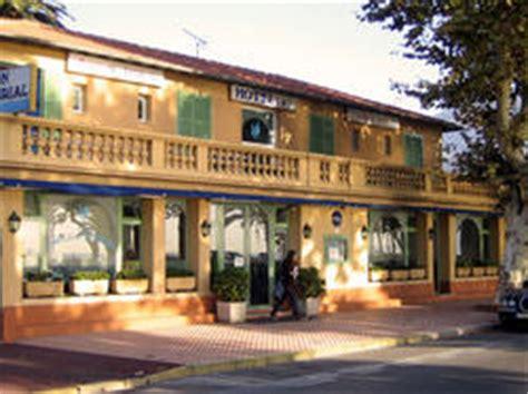 hotel pavillon imperial menton
