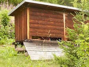 Bienenhaus Selber Bauen : zander ~ Lizthompson.info Haus und Dekorationen