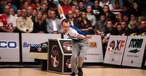 detroit open bowling