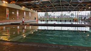 Piscine Inox Prix : piscine inox olivet tarif ~ Carolinahurricanesstore.com Idées de Décoration