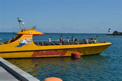 Boat Rides At Navy Pier by 42 Best Images About Explore Navy Pier Chicago On