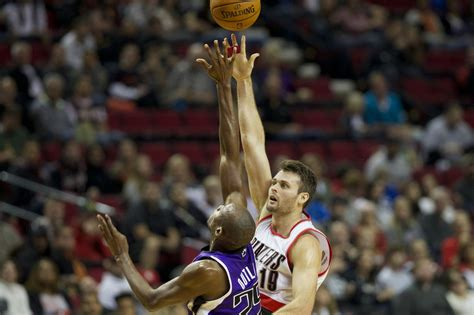 Joel Freeland's attitude, game 'perfectly suited' for the ...