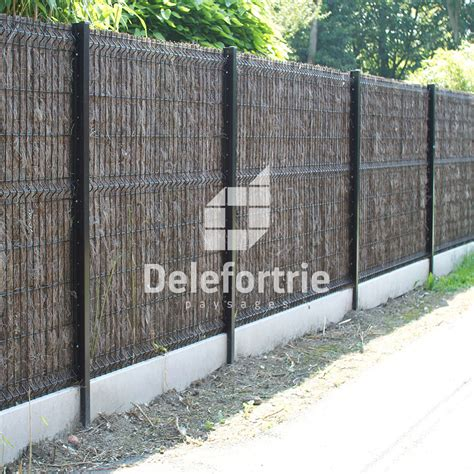 Cloture Opaque Jardin by Cloture Opaque Jardin Excellent With Cloture Opaque
