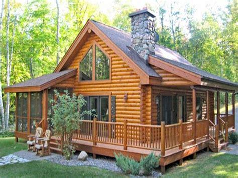 story log cabin floor plans home single plan trends design images colonial log home builders