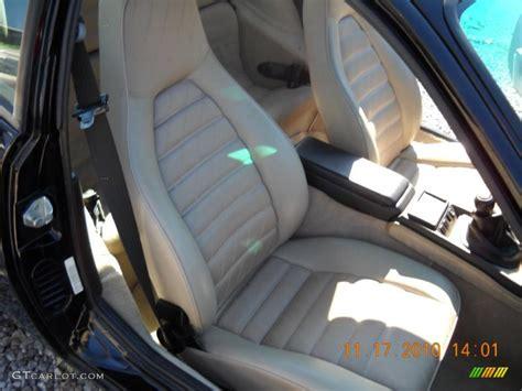 Porsche 928 custom car interior interior ideas porsche 911 classic porsche design top gear automotive design my ride custom cars. 1987 Porsche 924 S interior Photo #40113023 | GTCarLot.com