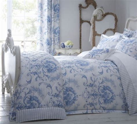 bed covers  victorian beds exceptional dorma blue